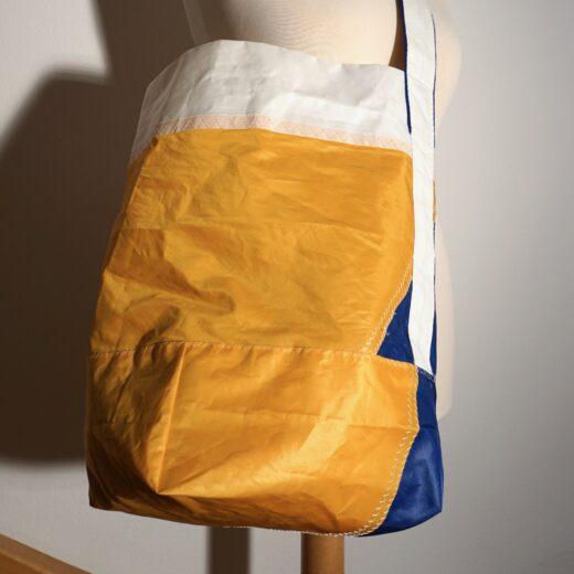 Carola Grießmann Hobobag Surfsegel Tasche