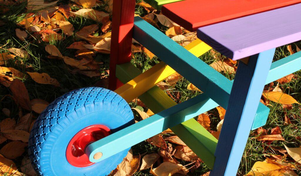 Dormanufaktur Idensen Garten Kunsthandwerk
