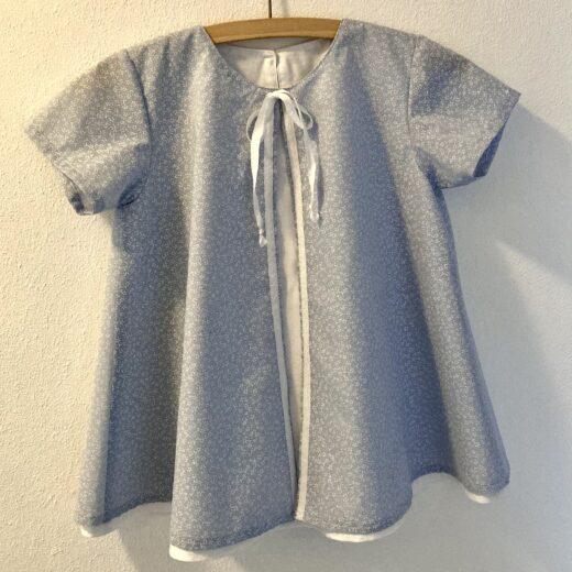 Carola Grießmann Kinderkleid